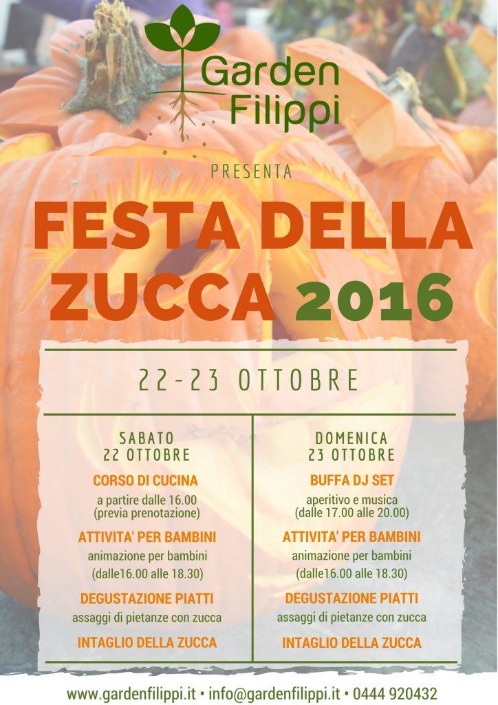 copy-of-festa-della-zucca_poster-1