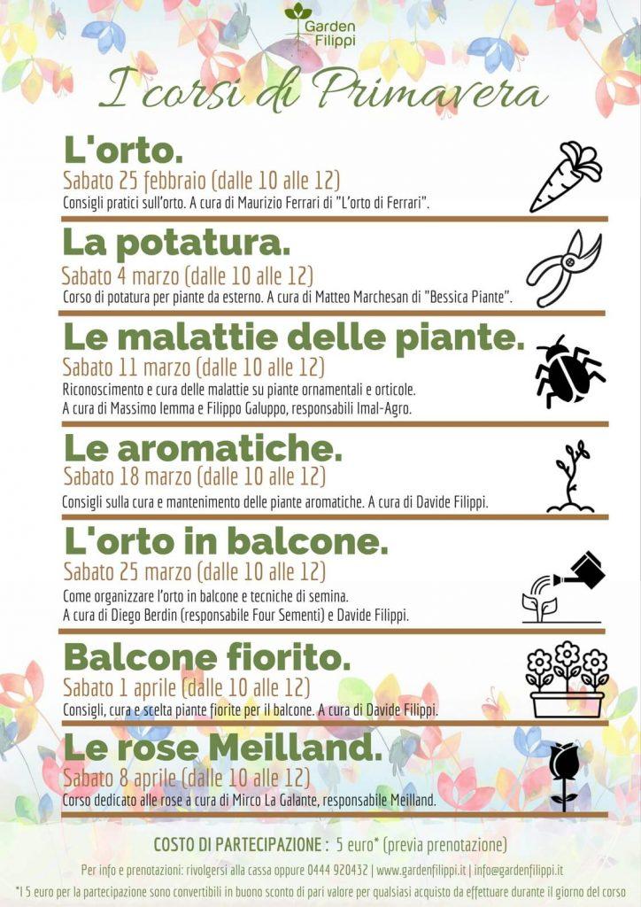locandina-corsi_di_primavera-garden_filippi-v1-1